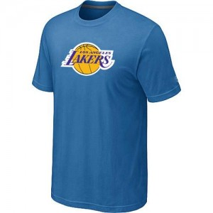 lakers_003