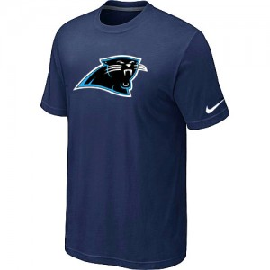 panthers_004