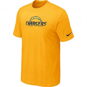 chargers_015
